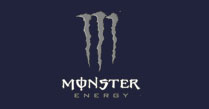 Monster_Logo